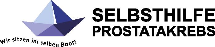 Selbsthilfe Prostatakrebs