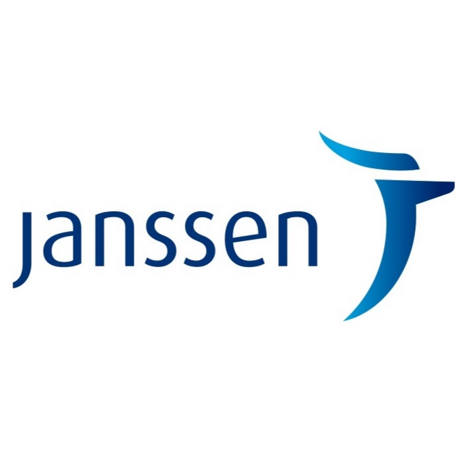 Janssen: Pharmaceutical Companies of Johnson & Johnson