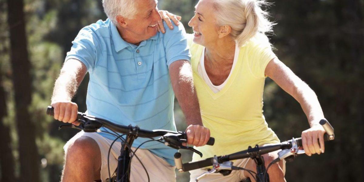 questions-man-afraid-Lebensqualität-bei-Prostatakrebs
