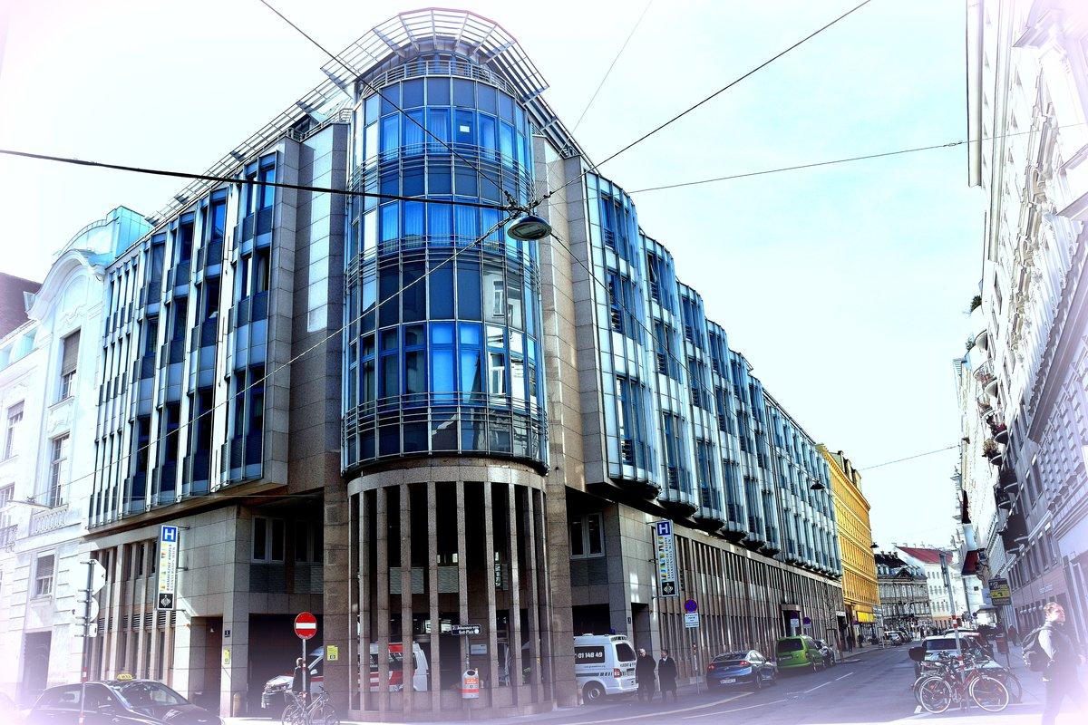 Die Urologie Der Barmherzigen Brüder Sind Das 1. Kompetenzzentum Für Prostatakrebspatienten In Wien