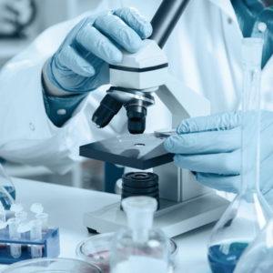 Prostatakrebs Früherkennung 2.0